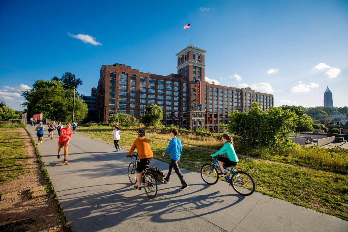 Atlanta-Beltline-trails-Things-to-do-in-Atlanta