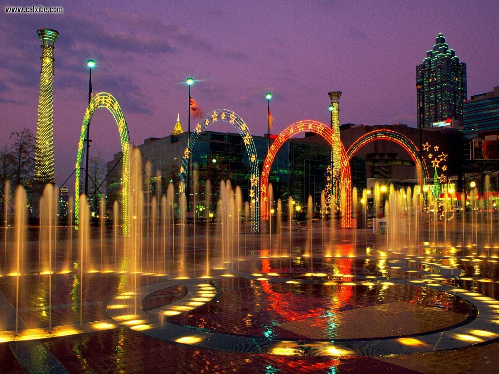 Centennial-Olympic-Park-Things-to-do-in-Atlanta
