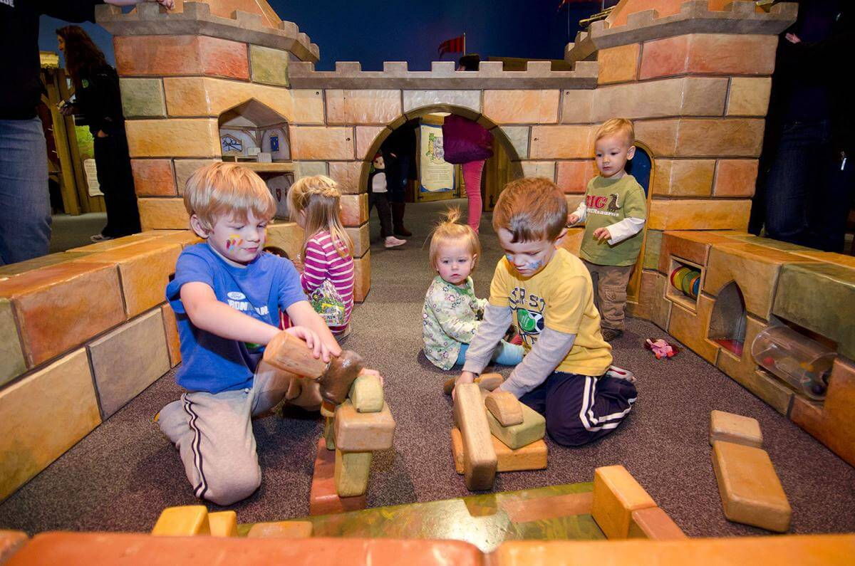 Children's-Museum-of-Atlanta-Things-to-do-in-Atlanta