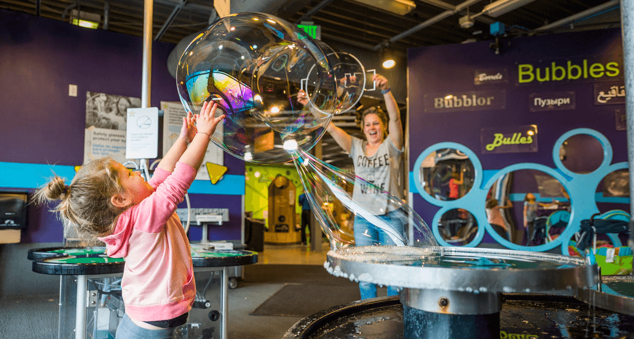 Children's Museum Dr Things to do in Denver