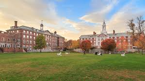 Harvard University Things to do in Boston