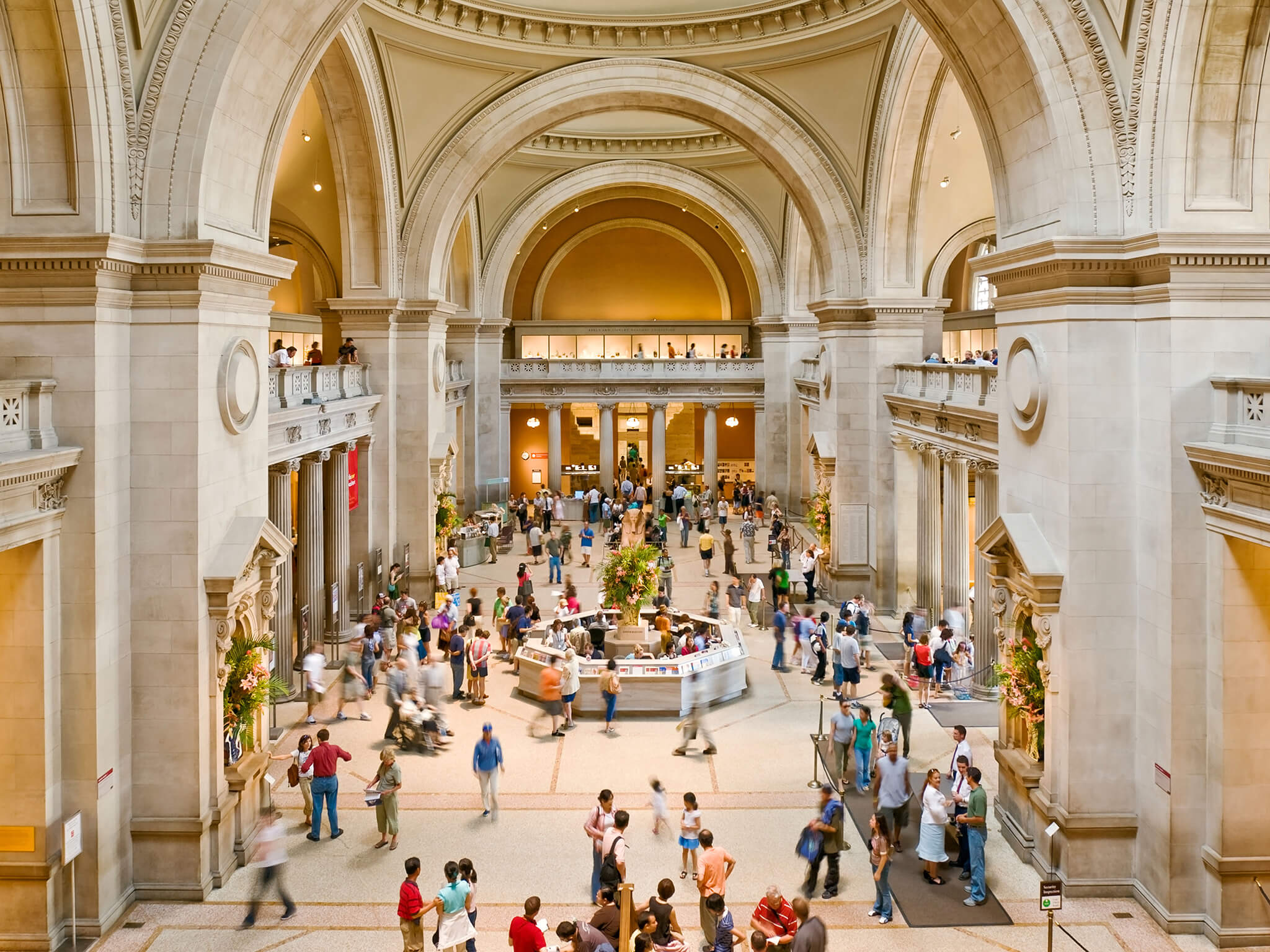 Metropolitan-Museum-of-Art-Things-to-do-in-NYC
