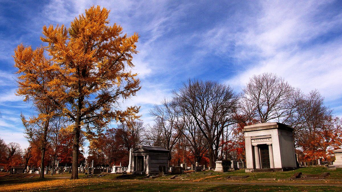 Mount-Olivet-Cemetery-Things-to-do-in-Nashville