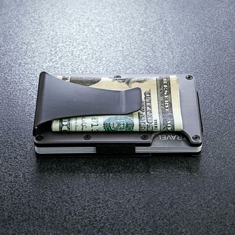 Cashwallet Things to Pack for Every Solo Traveller