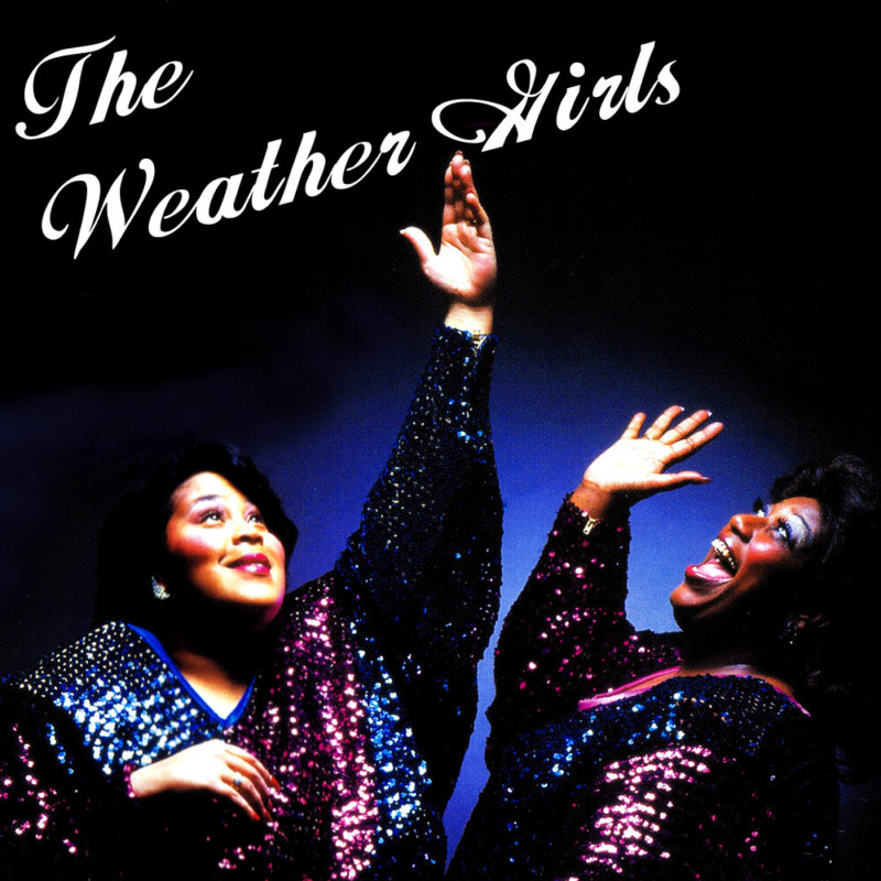 Dear Santa Bring Me a Man This Christmas Weather Girls Christmas Songs