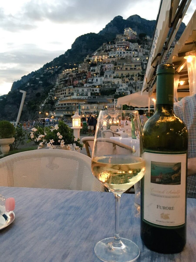 Drinking too much Solo Travel Mistakes to Avoid