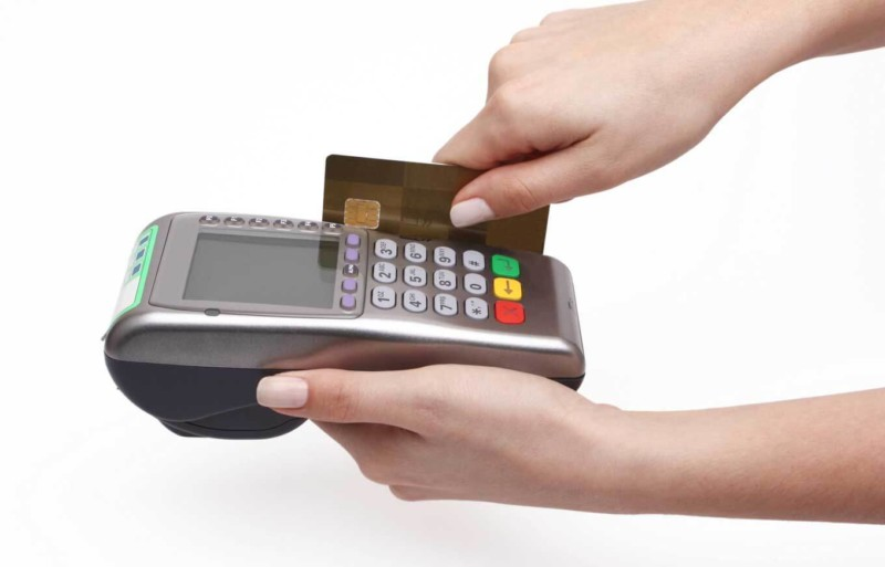 Trying to use your credit and debit cards without alerting your bank Solo Travel Mistakes to Avoid