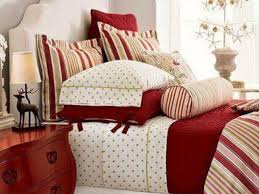 bedroom christmas decoration Christmas decorations ideas for home