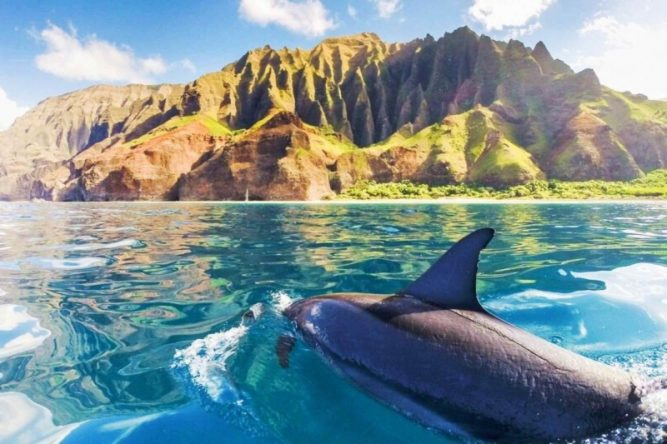 Hawaii Best Honeymoon Destinations