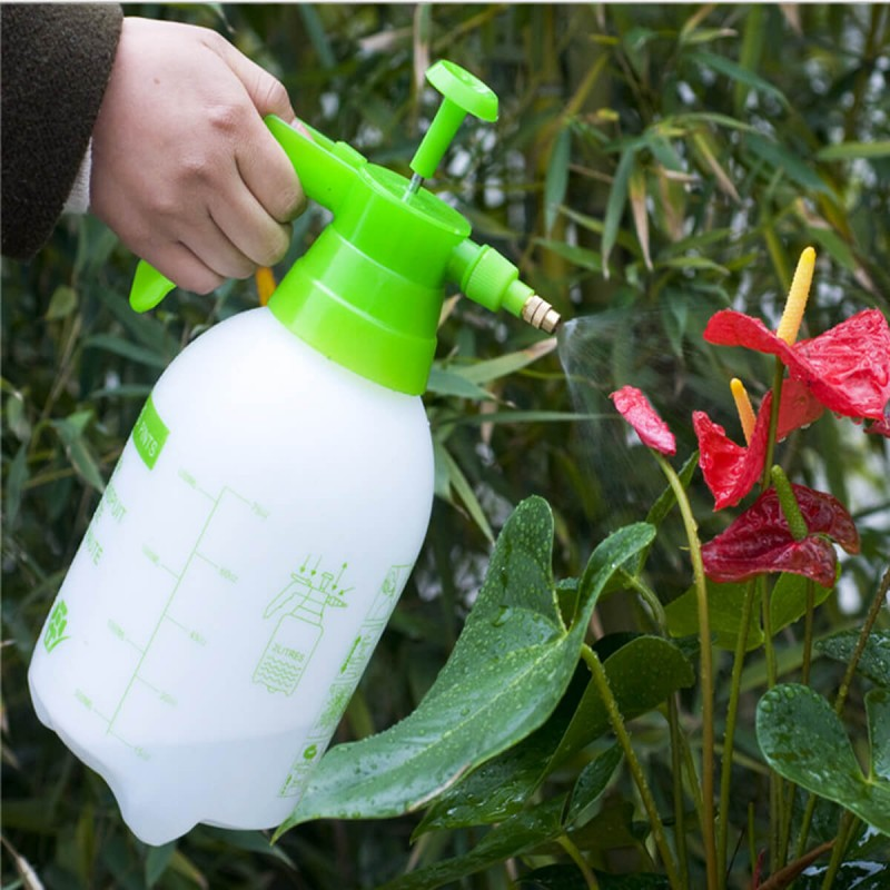 Water sprayer Best Garden Tools and Accessories