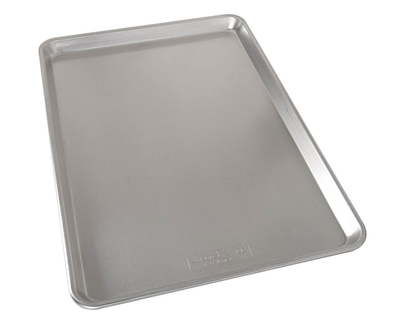 Baking sheets | Best Cake Decorating Tools, Equipment and Supplies for Pro Decorators