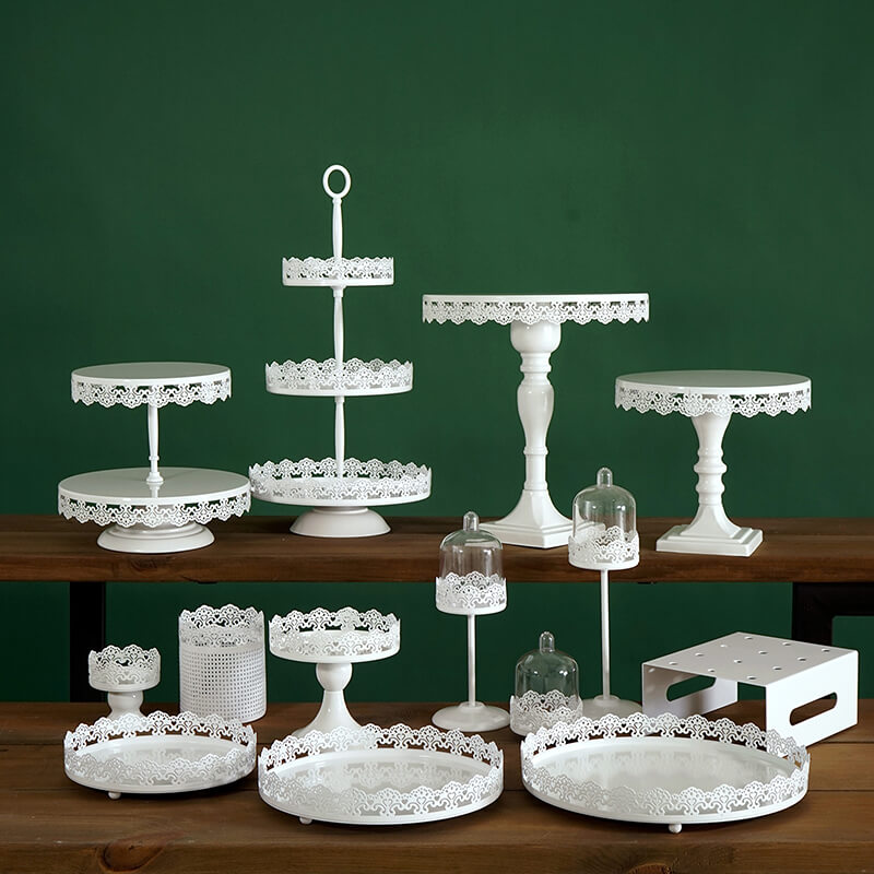 Cake stands | Best Cake Decorating Tools, Equipment and Supplies for Pro Decorators