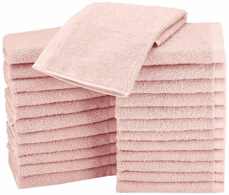 Hand Towels | Best Cake Decorating Tools, Equipment and Supplies for Pro Decorators