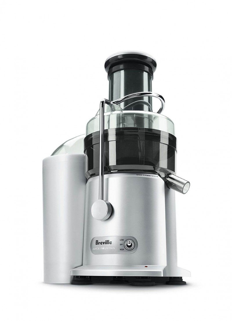 39 Essential Kitchen Appliances For Your Beautiful Small Kitchen