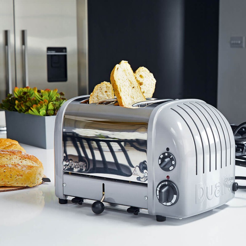 toasters Essential Kitchen Appliances
